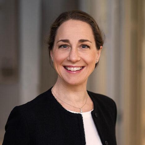 Lisa Ericsson