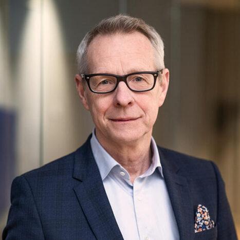 Peter Törngren