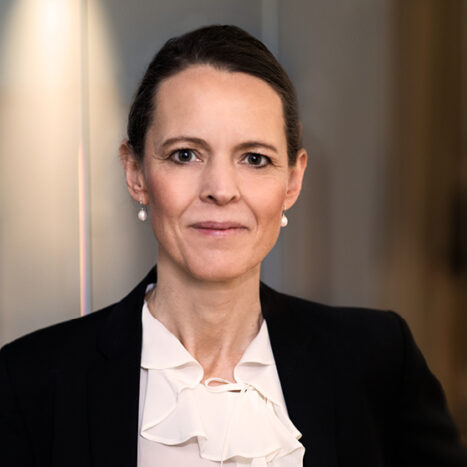 Anna Jerndorf